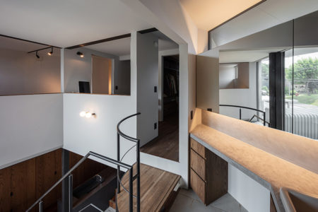 札幌版次世代住宅