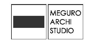MEGURO ARCHI STUDIO